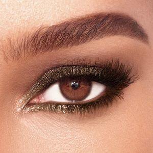 ✨NIB✨Sultry Gold Eyeshadow Stick : Golden Quartz